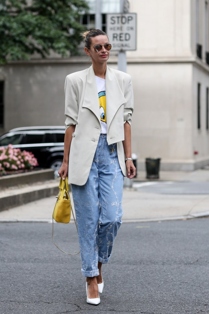 new-york-street-style-nyfw-day-5-sept-2014-the-impression-038