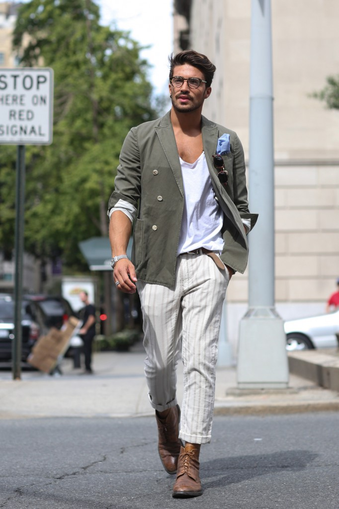 new-york-street-style-nyfw-day-5-sept-2014-the-impression-041