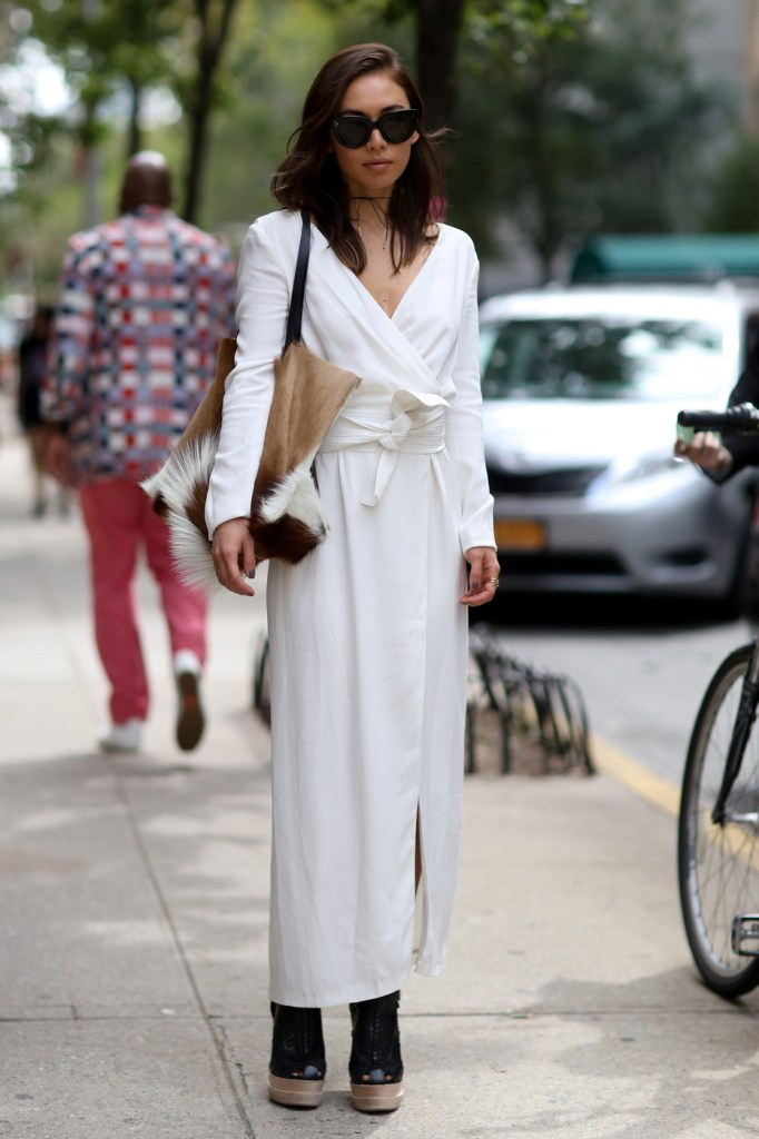 new-york-street-style-nyfw-day-5-sept-2014-the-impression-045