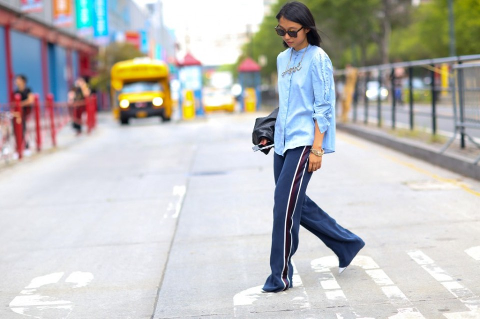 new-york-street-style-nyfw-day-5-sept-2014-the-impression-063