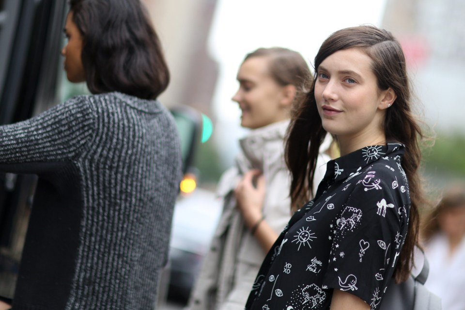 new-york-street-style-nyfw-day-6-sept-2014-the-impression-004