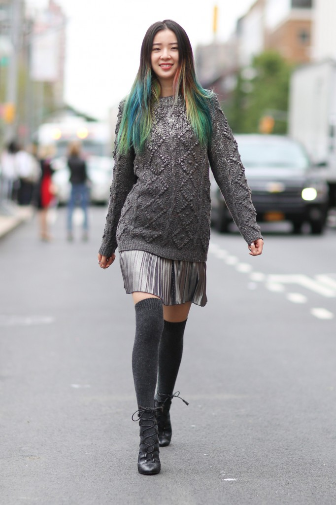 new-york-street-style-nyfw-day-6-sept-2014-the-impression-005