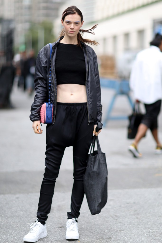 new-york-street-style-nyfw-day-6-sept-2014-the-impression-011