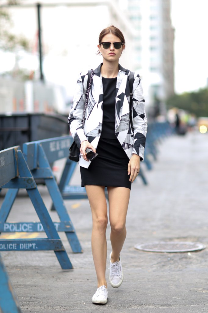 new-york-street-style-nyfw-day-6-sept-2014-the-impression-026