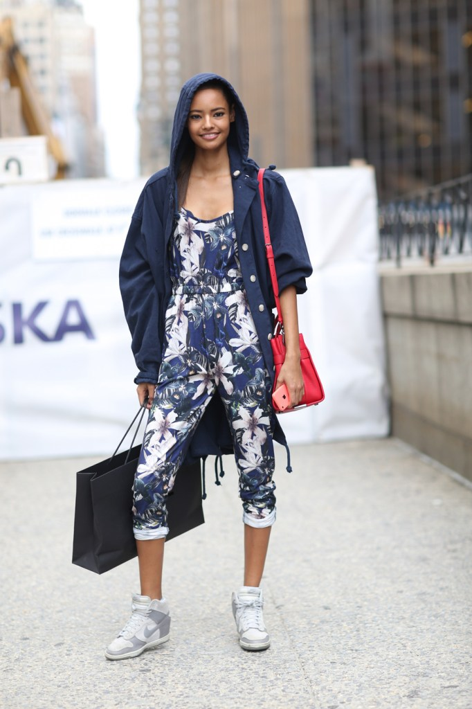new-york-street-style-nyfw-day-6-sept-2014-the-impression-035