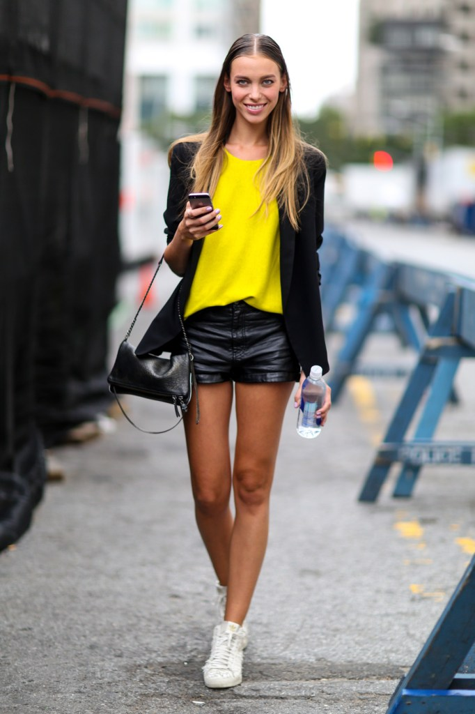 new-york-street-style-nyfw-day-6-sept-2014-the-impression-044