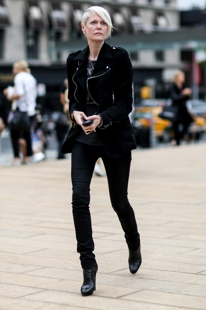 new-york-street-style-nyfw-day-6-sept-2014-the-impression-053