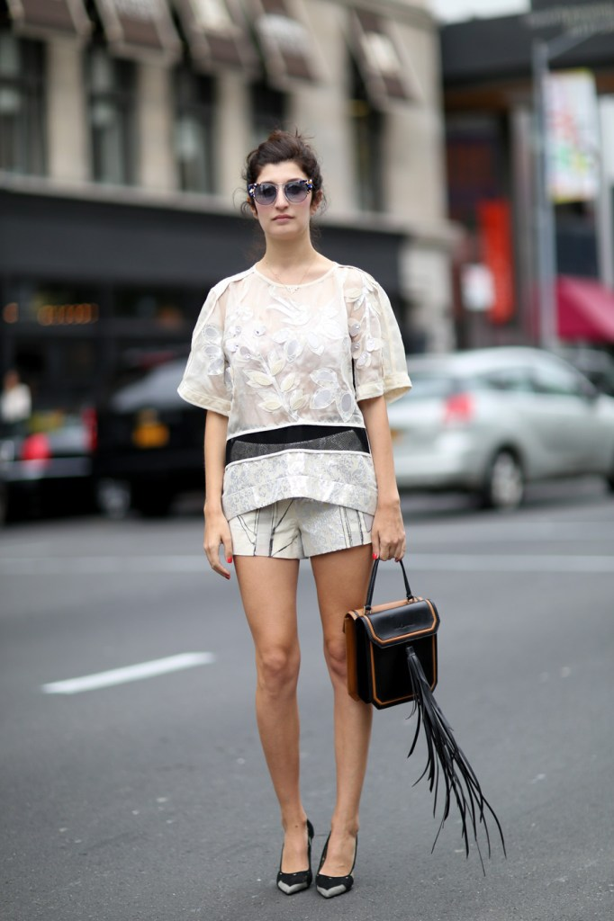 new-york-street-style-nyfw-day-6-sept-2014-the-impression-060