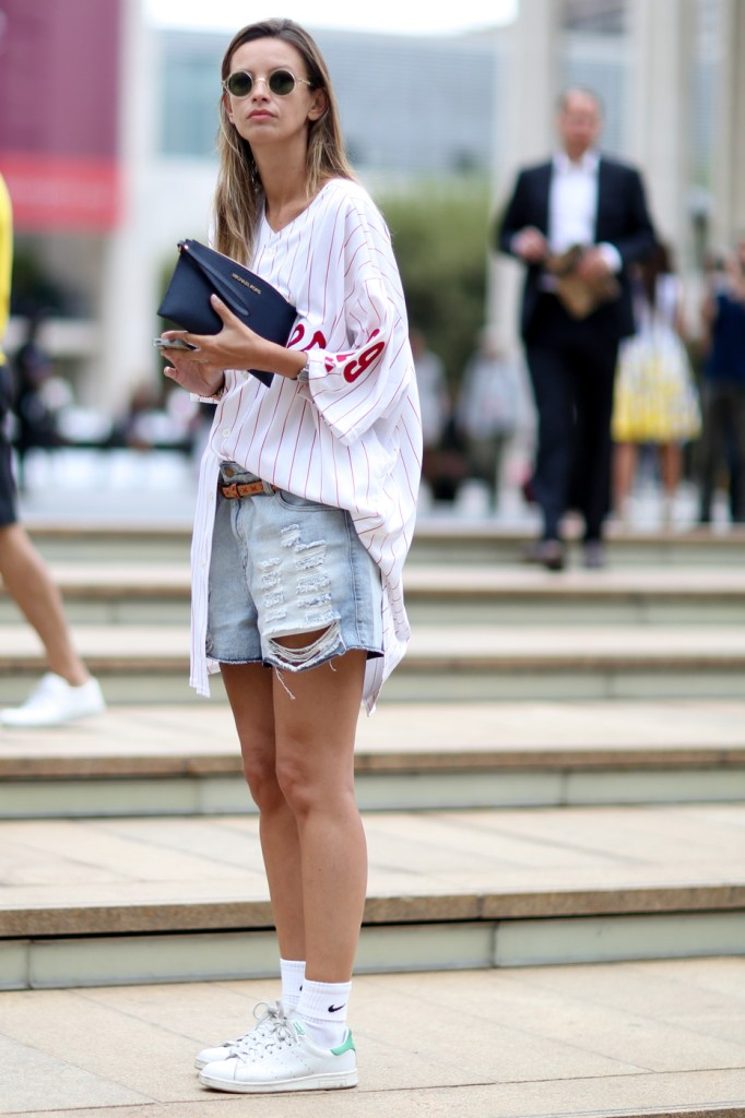 new-york-street-style-nyfw-day-6-sept-2014-the-impression-062