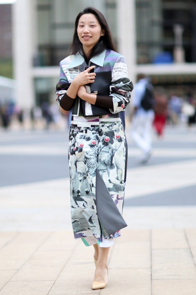 new-york-street-style-nyfw-day-6-sept-2014-the-impression-065