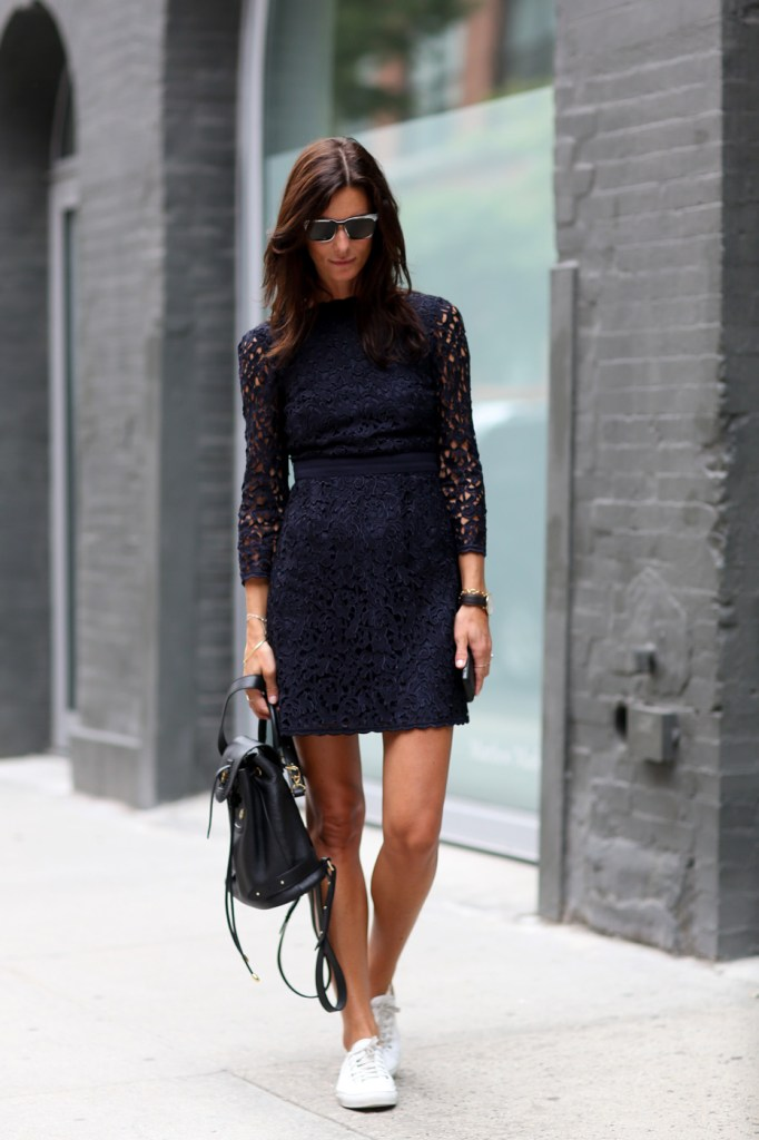 new-york-street-style-nyfw-day-6-sept-2014-the-impression-075
