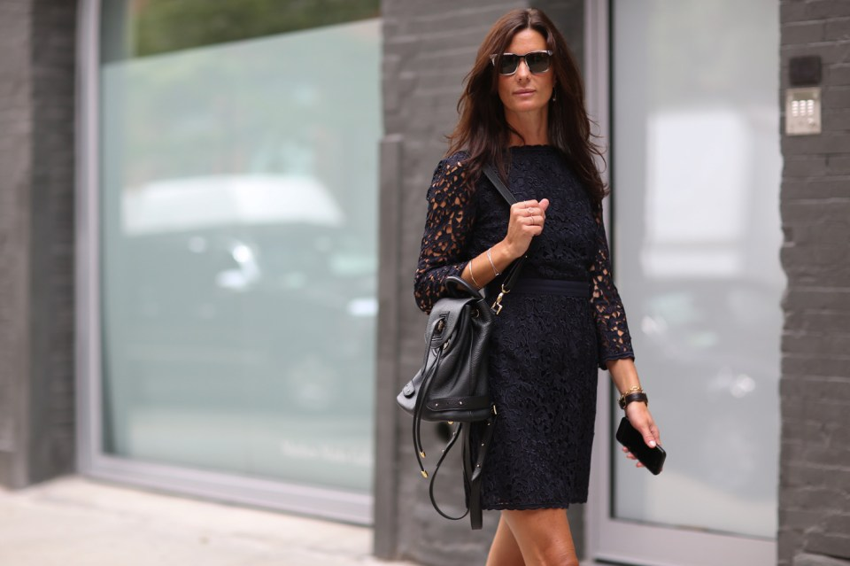 new-york-street-style-nyfw-day-6-sept-2014-the-impression-076