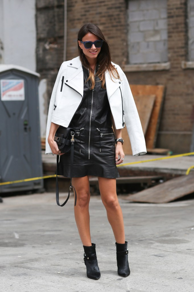 new-york-street-style-nyfw-day-6-sept-2014-the-impression-077