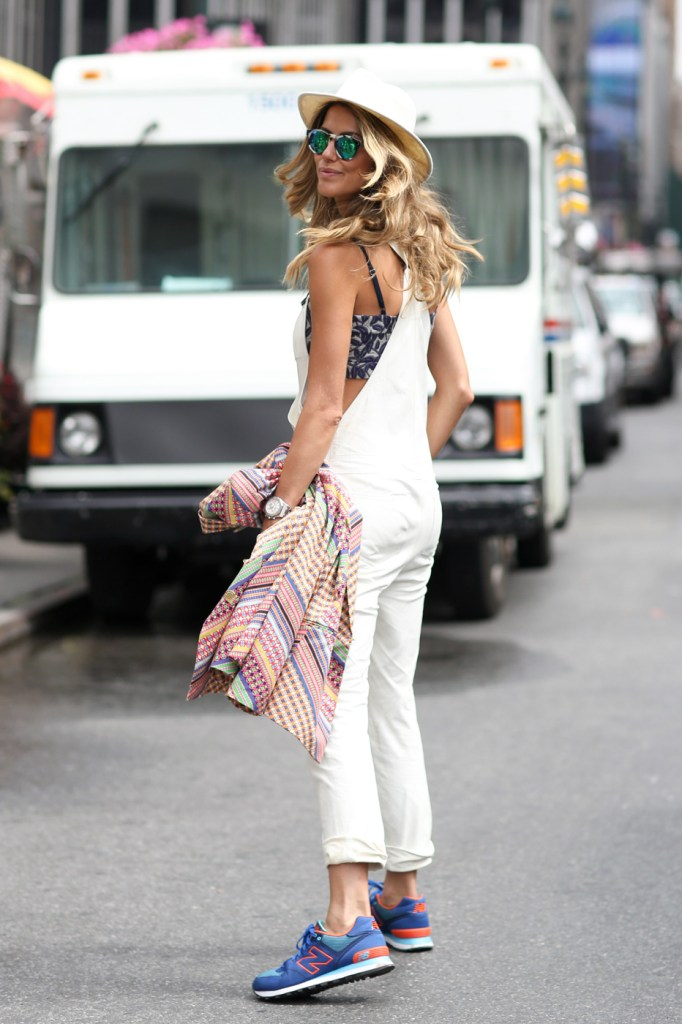 new-york-street-style-nyfw-day-6-sept-2014-the-impression-084