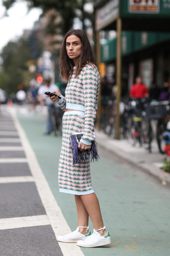 new-york-street-style-nyfw-day-6-sept-2014-the-impression-090
