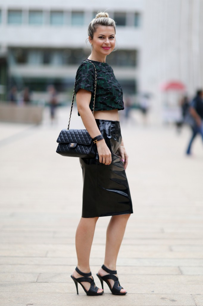 new-york-street-style-nyfw-day-6-sept-2014-the-impression-091