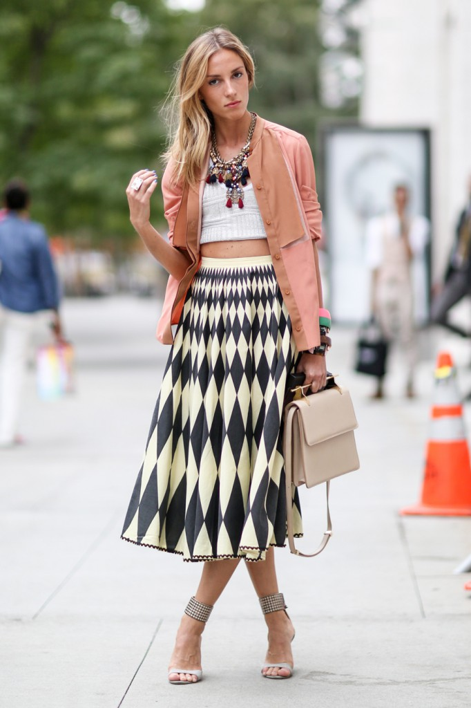 new-york-street-style-nyfw-day-6-sept-2014-the-impression-094