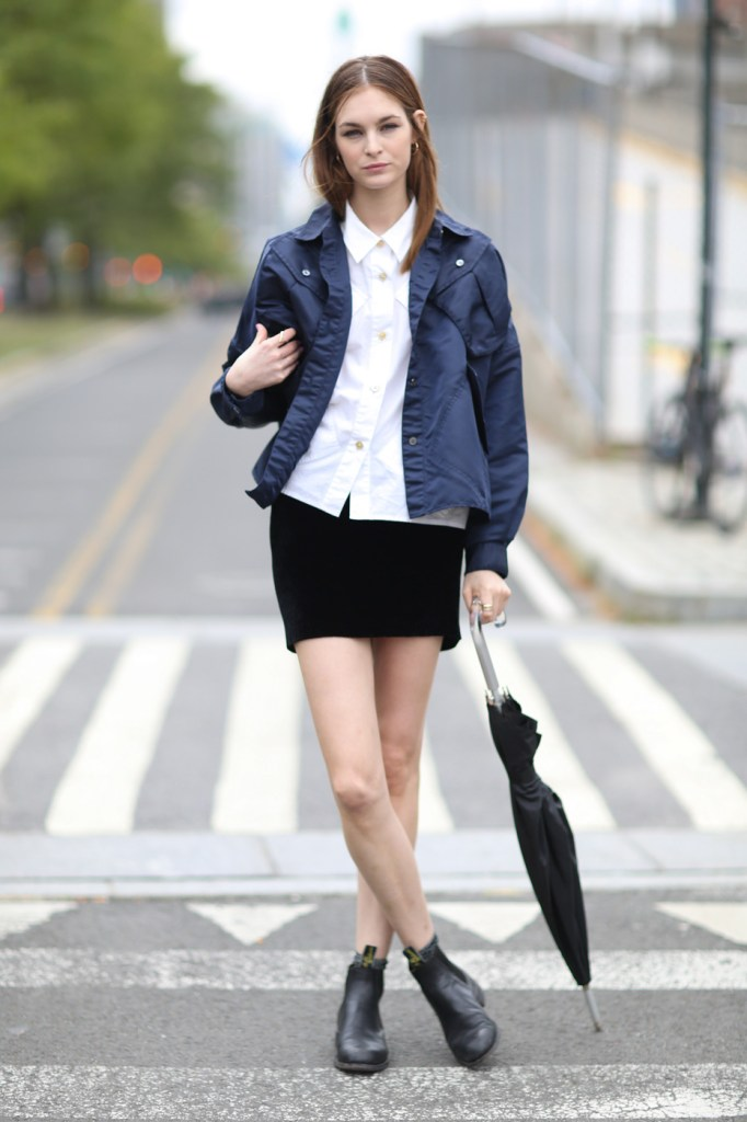 new-york-street-style-nyfw-day-6-sept-2014-the-impression-103
