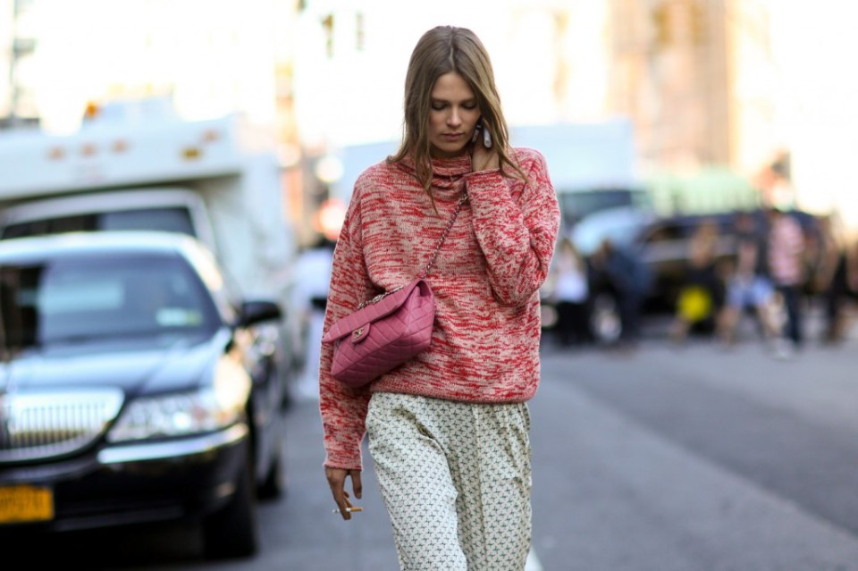 new-york-street-style-nyfw-day-7-sept-2014-the-impression-003