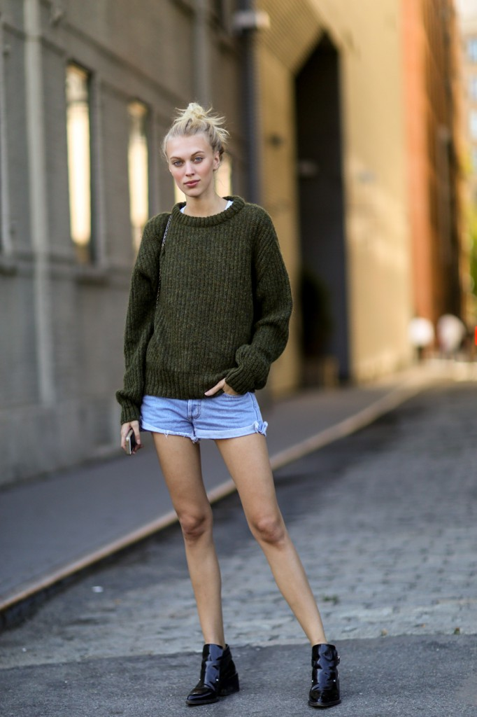 new-york-street-style-nyfw-day-7-sept-2014-the-impression-004