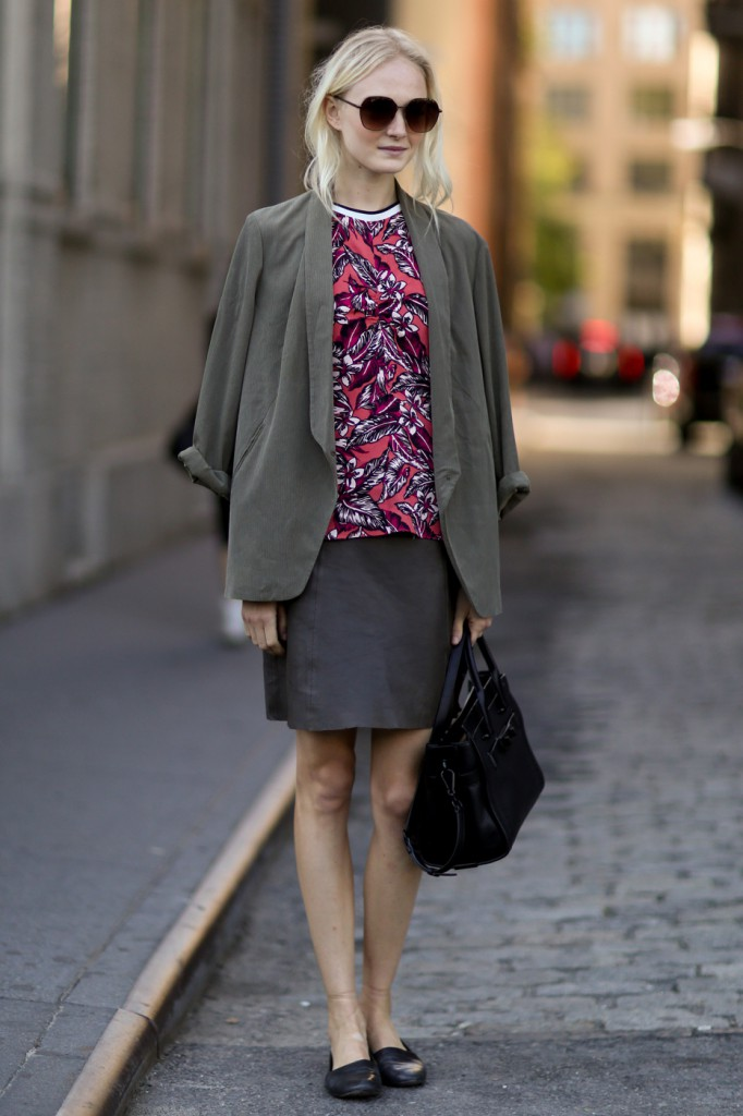 new-york-street-style-nyfw-day-7-sept-2014-the-impression-007