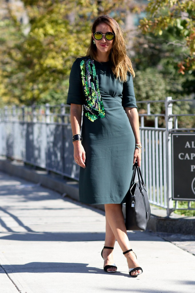 new-york-street-style-nyfw-day-7-sept-2014-the-impression-017