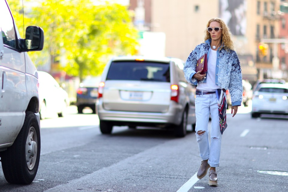 new-york-street-style-nyfw-day-7-sept-2014-the-impression-020