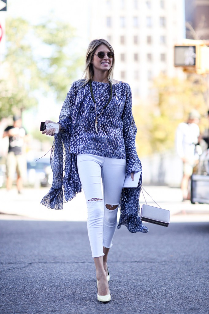 new-york-street-style-nyfw-day-7-sept-2014-the-impression-022
