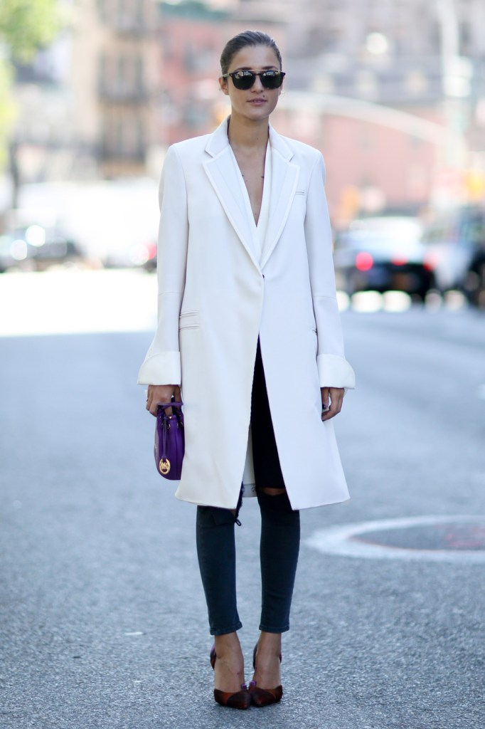 new-york-street-style-nyfw-day-7-sept-2014-the-impression-029