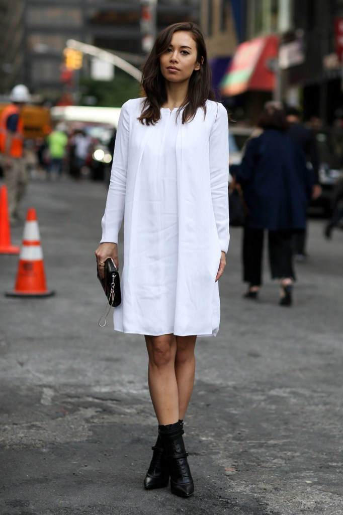 new-york-street-style-nyfw-day-7-sept-2014-the-impression-044