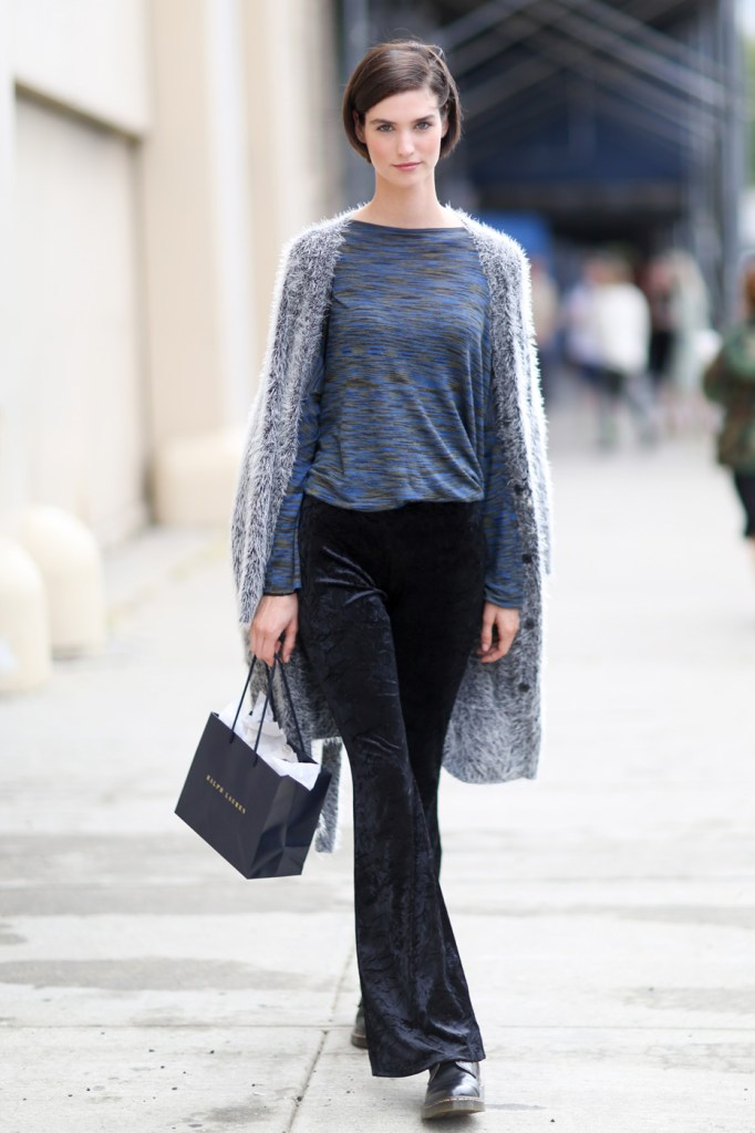 new-york-street-style-nyfw-day-8-sept-2014-the-impression-003