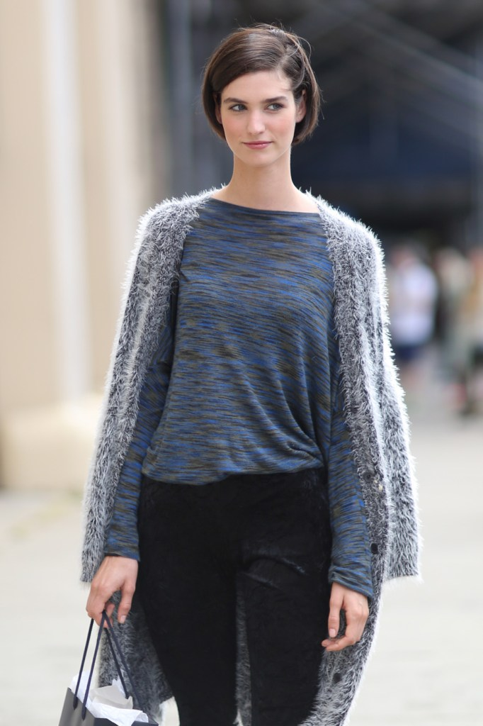 new-york-street-style-nyfw-day-8-sept-2014-the-impression-004