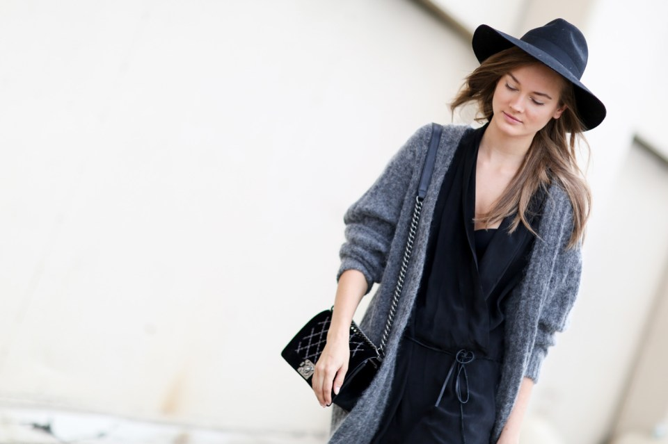 new-york-street-style-nyfw-day-8-sept-2014-the-impression-008