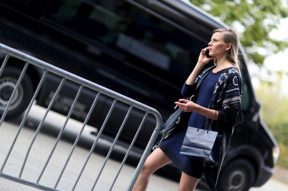 new-york-street-style-nyfw-day-8-sept-2014-the-impression-011