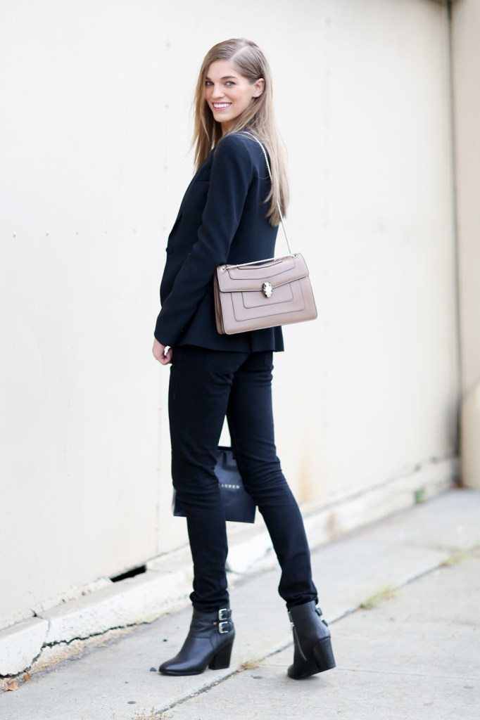 new-york-street-style-nyfw-day-8-sept-2014-the-impression-014