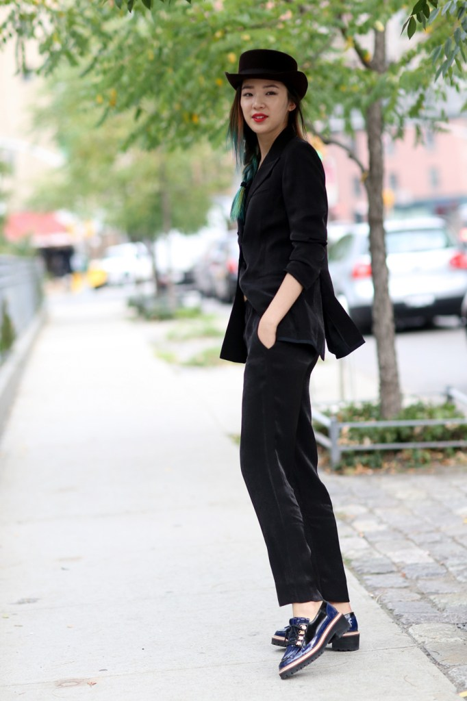 new-york-street-style-nyfw-day-8-sept-2014-the-impression-023