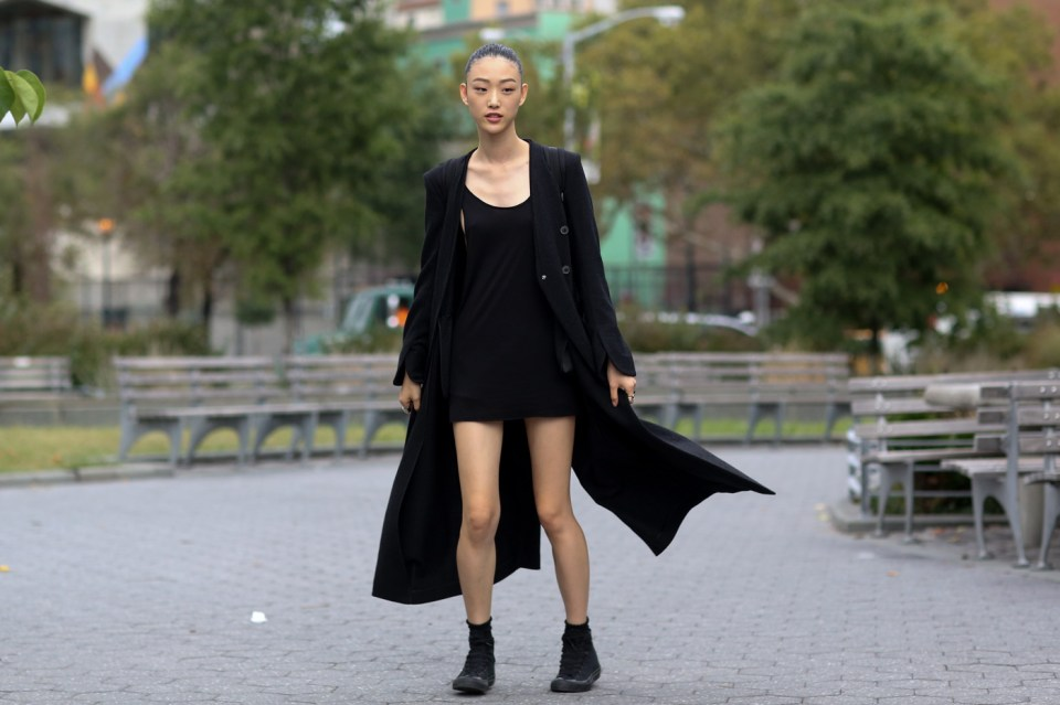 new-york-street-style-nyfw-day-8-sept-2014-the-impression-026