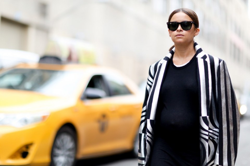 new-york-street-style-nyfw-day-8-sept-2014-the-impression-030