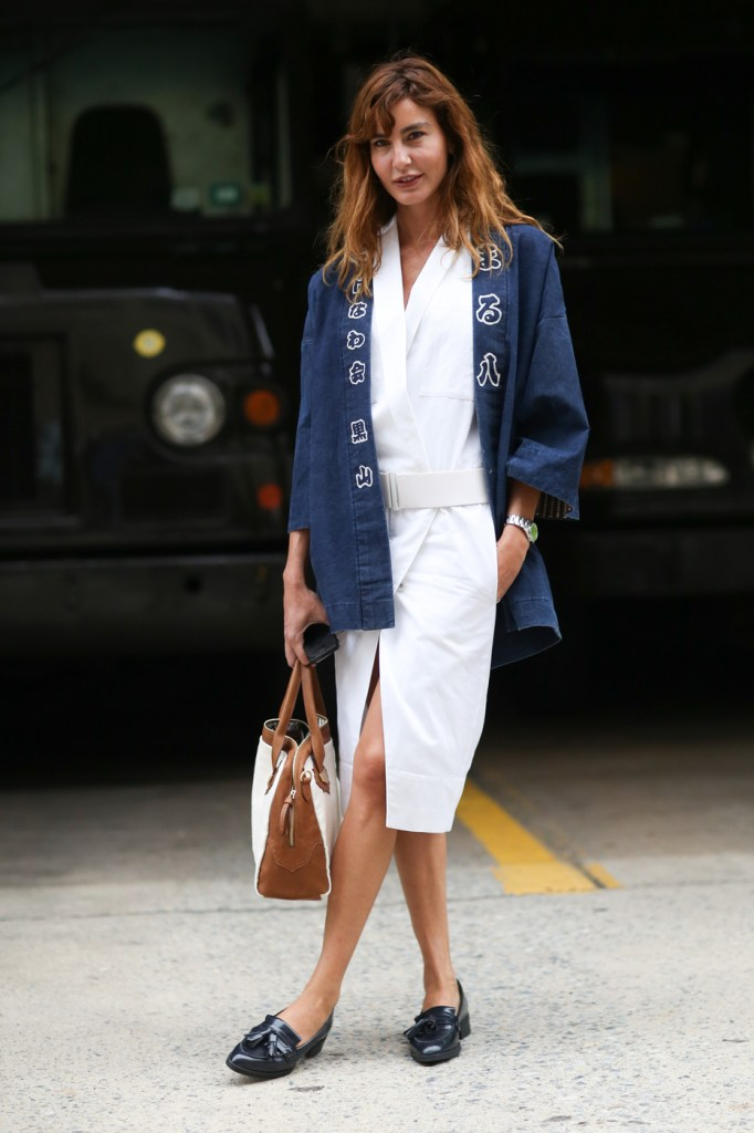 new-york-street-style-nyfw-day-8-sept-2014-the-impression-036