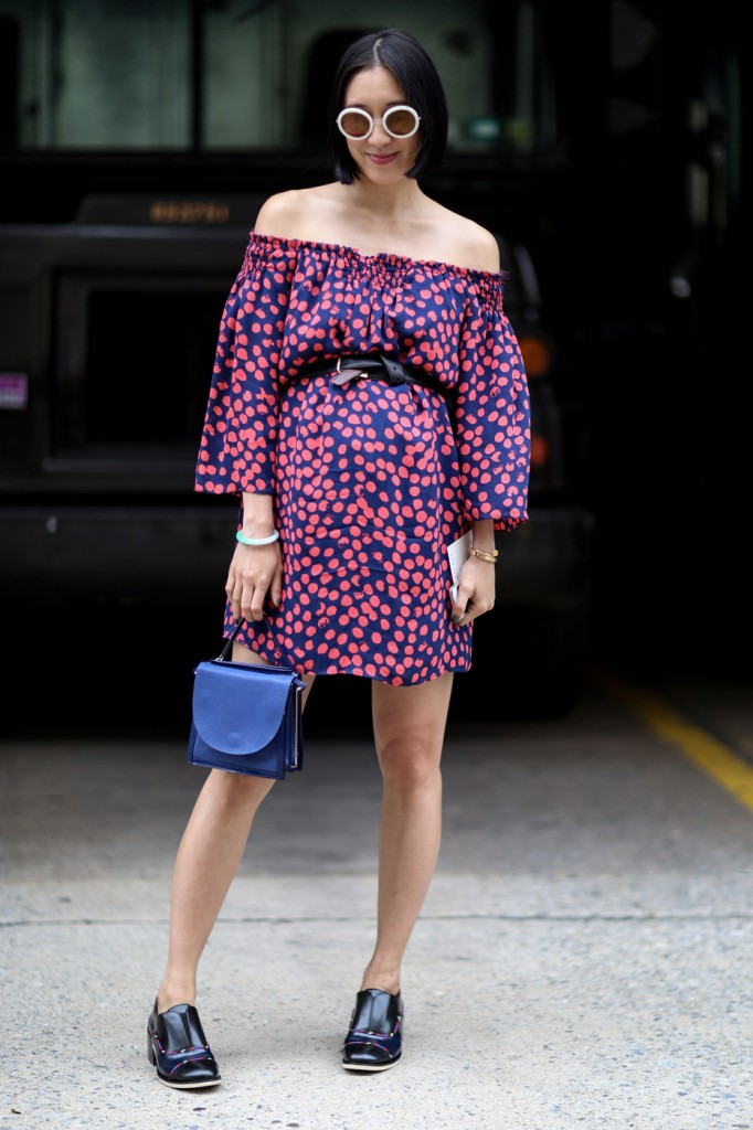 new-york-street-style-nyfw-day-8-sept-2014-the-impression-037
