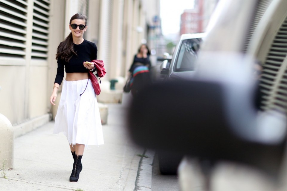 new-york-street-style-nyfw-day-8-sept-2014-the-impression-049