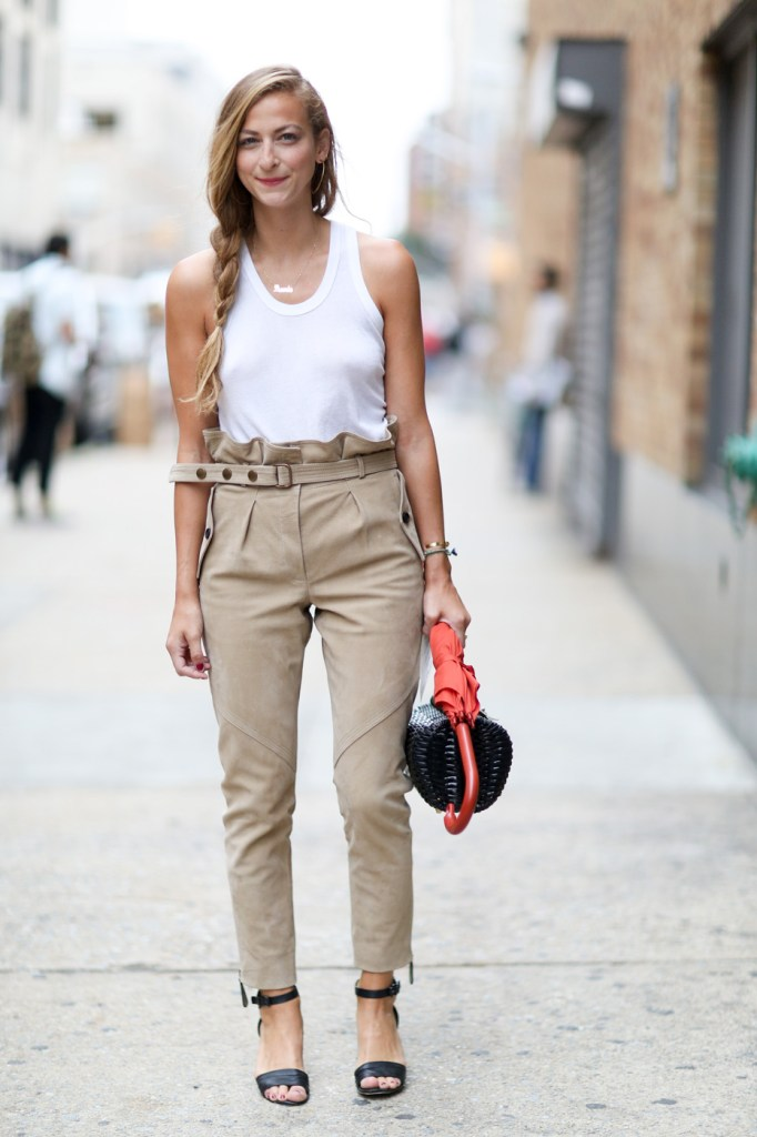 new-york-street-style-nyfw-day-8-sept-2014-the-impression-051