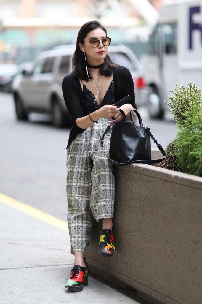 new-york-street-style-nyfw-day-8-sept-2014-the-impression-055