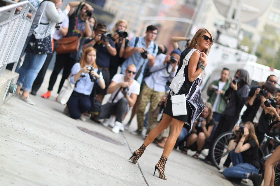 new-york-street-style-nyfw-day-8-sept-2014-the-impression-057