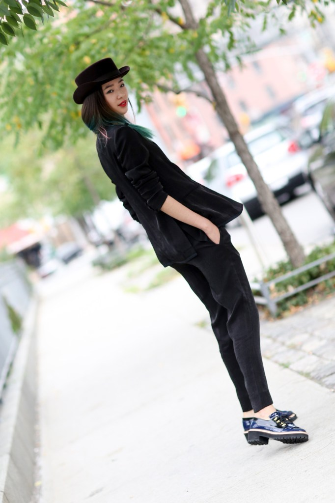 new-york-street-style-nyfw-day-8-sept-2014-the-impression-063