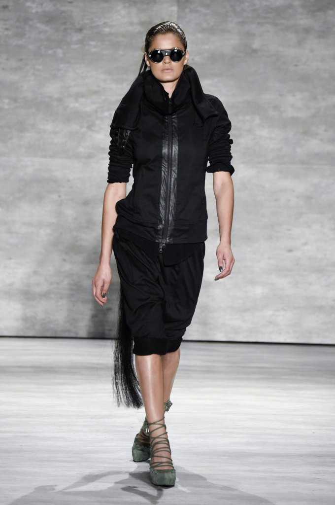 Nicholas-K-spring-2015-runway-fashion-show-the-impression-021