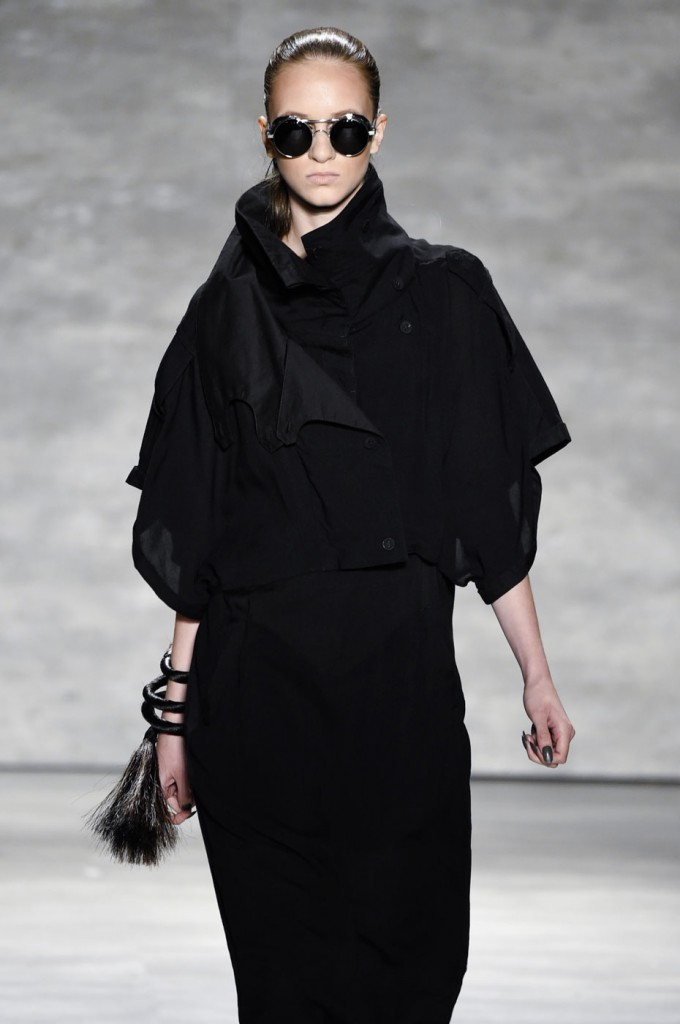 Nicholas-K-spring-2015-runway-fashion-show-the-impression-024