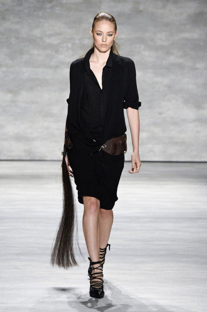 Nicholas-K-spring-2015-runway-fashion-show-the-impression-025