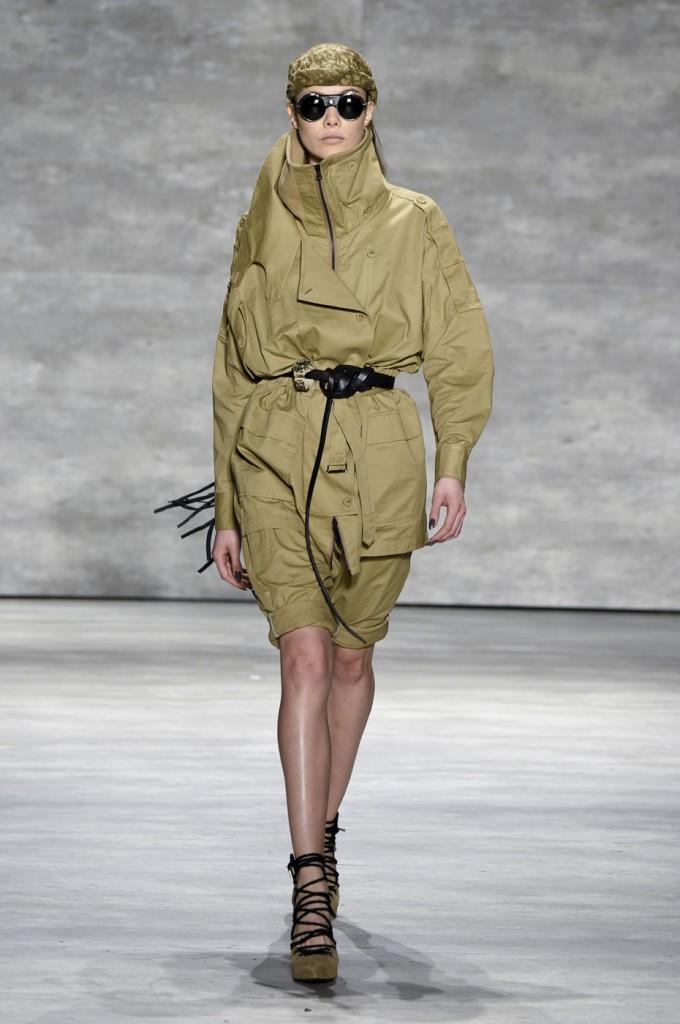 Nicholas-K-spring-2015-runway-fashion-show-the-impression-029
