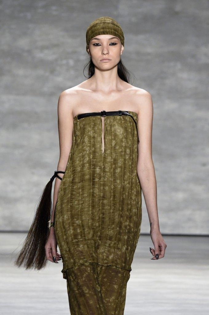 Nicholas-K-spring-2015-runway-fashion-show-the-impression-034